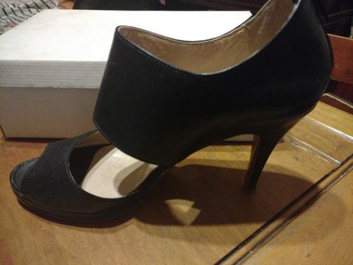000 Libre 39 Mercado Talle Zapatos Sylvie En 00 1 Vane qa6zXwf