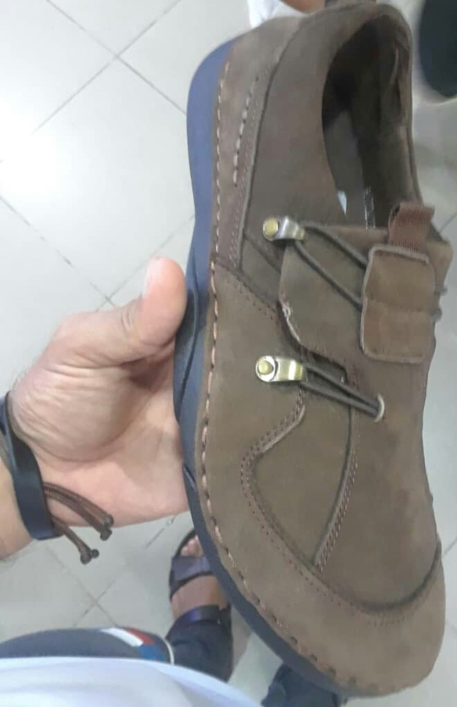 6204d25c88 zapatos tipo clarks
