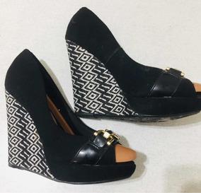 98bccadd Zapatos De Usa!! Taco Chino Numero 36!!regalo Ya!! Divinas!! - Ropa ...