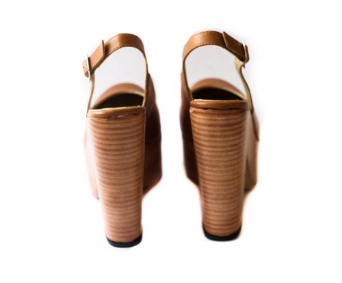 zapatos taco plataforma fiesta noche dia cerrados y abiertos