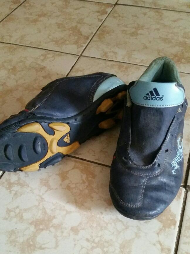 Bs Adidas Mercado 350 Zapatos 00 Libre En Tacos xwqEPa