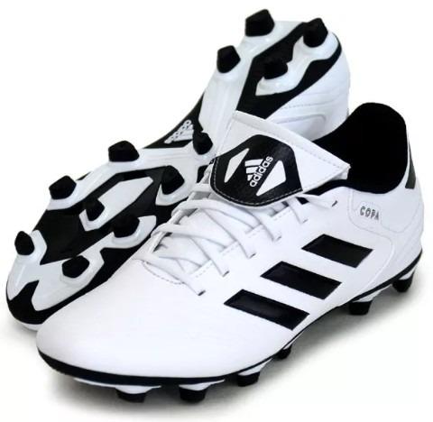 Balncos 28 5 Copa Futbol Único Mundial Zapatos Tacos Adidas wnx7HSH