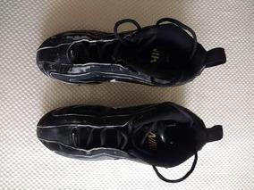 Deportivos Nike En Zapatos Para Juegos De Niños Beisbol Mercado 3L5ARqjSc4