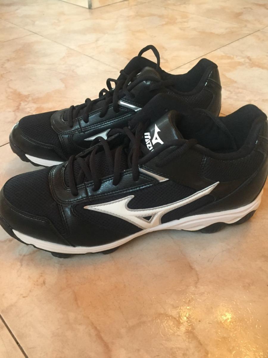 zapatos merrell 2019 usa