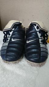 Zapatos Total 90 Negro Y Blanco Hombre Zapatos Deportivos
