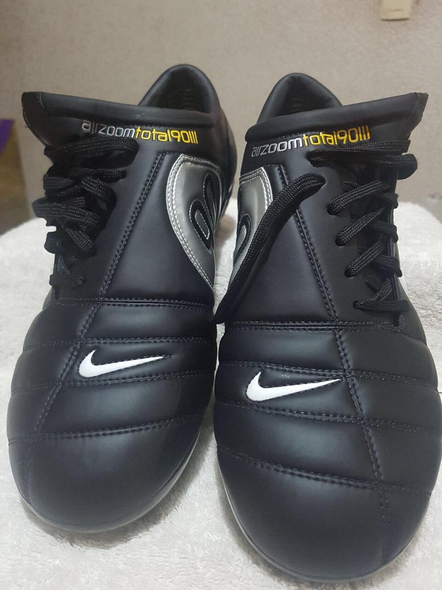 43326becba753 ... discount zapatos tacos nike total 90 iii. cargando zoom. 27215 d2737