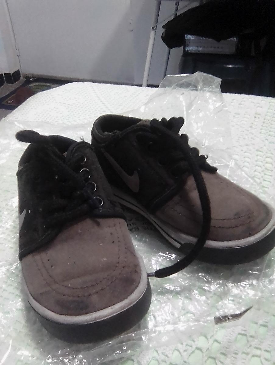 8614316d047 zapatos talla 23 para niños. Cargando zoom.