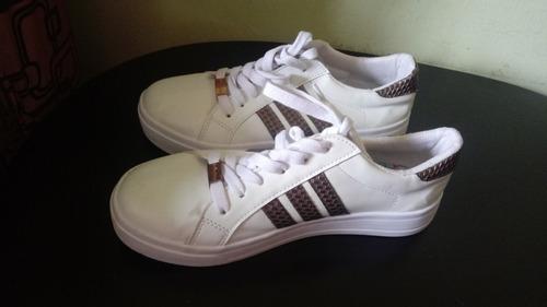 zapatos talla 37