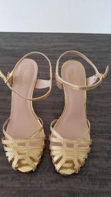 disponibilidad en el reino unido 462e0 96eaa Zapatos Tacon Bajo Economicos - Zapatos en Mercado Libre ...