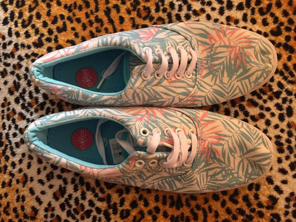4a2dda8948e zapatos-talla-39-dama-mujer-nuevos-casual-sport-moda -D NQ NP 762218-MLV28143300309 092018-F.jpg