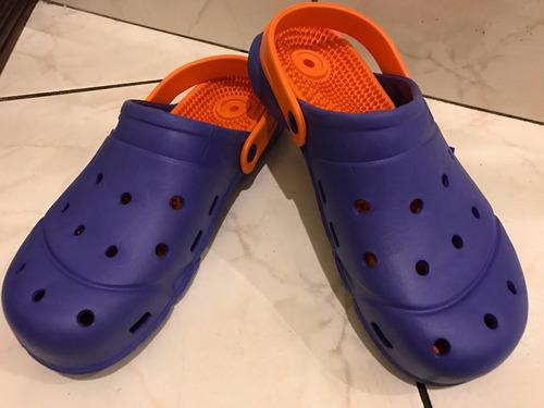 zapatos talla 43 con suelas removibles