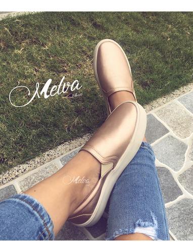 zapatos talla 6
