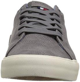 daea8333 Zapatos Tommy Hilfiger Para Niños - Ropa y Accesorios - Mercado Libre  Ecuador