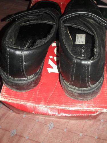 zapatos talle 31... en excente estado!