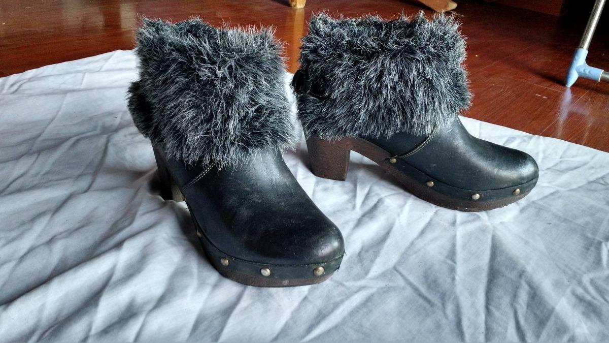 9584f4f8 zapatos talle 39 mujer buen estado! mirar! hay varios pares! Cargando zoom.