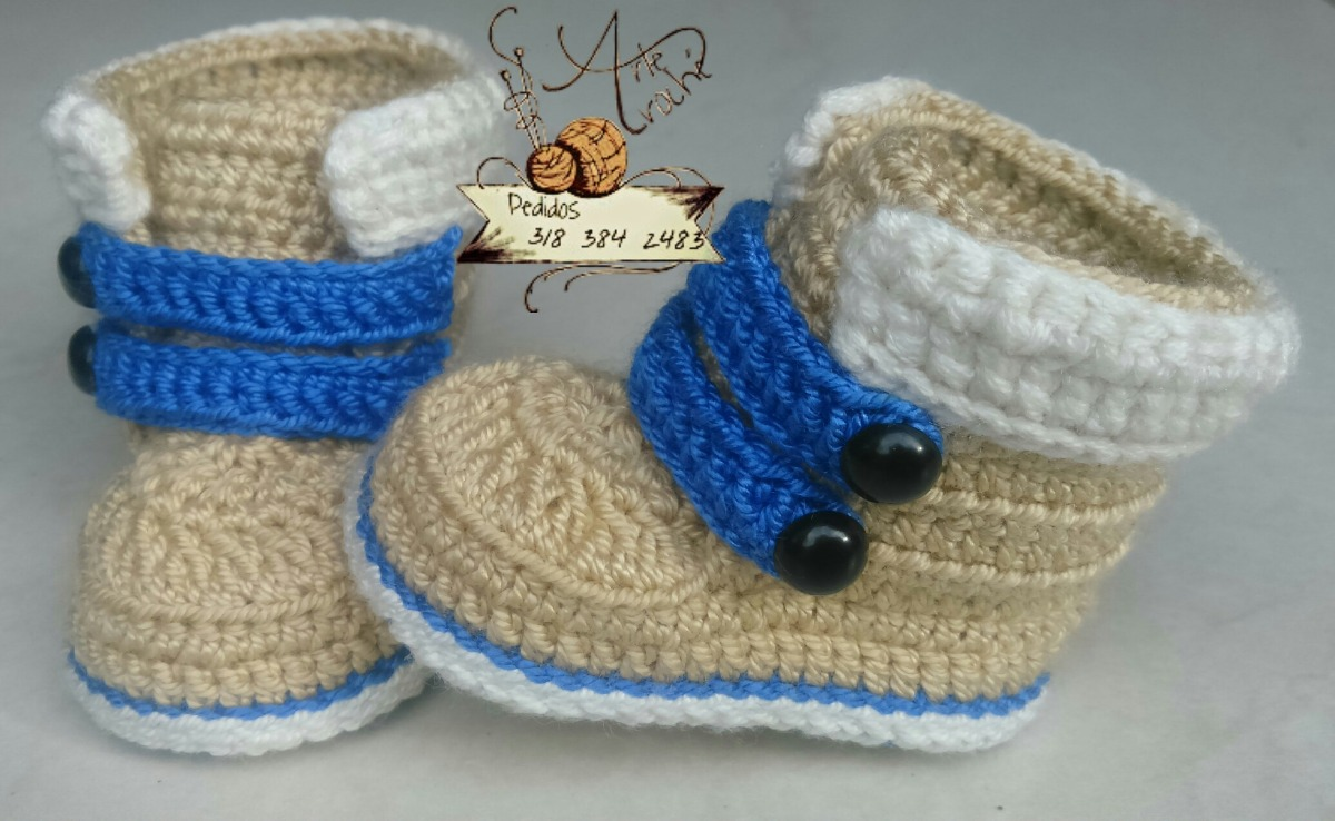 discount sale outlet on sale on wholesale Zapatos Tejidos Bebe