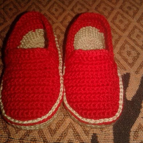700 Tejidos Bebe Libre En En En Vans Mercado zapatos 00 Tipo Para Bs 38ca6e