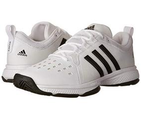 2zapatos de tenis adidas
