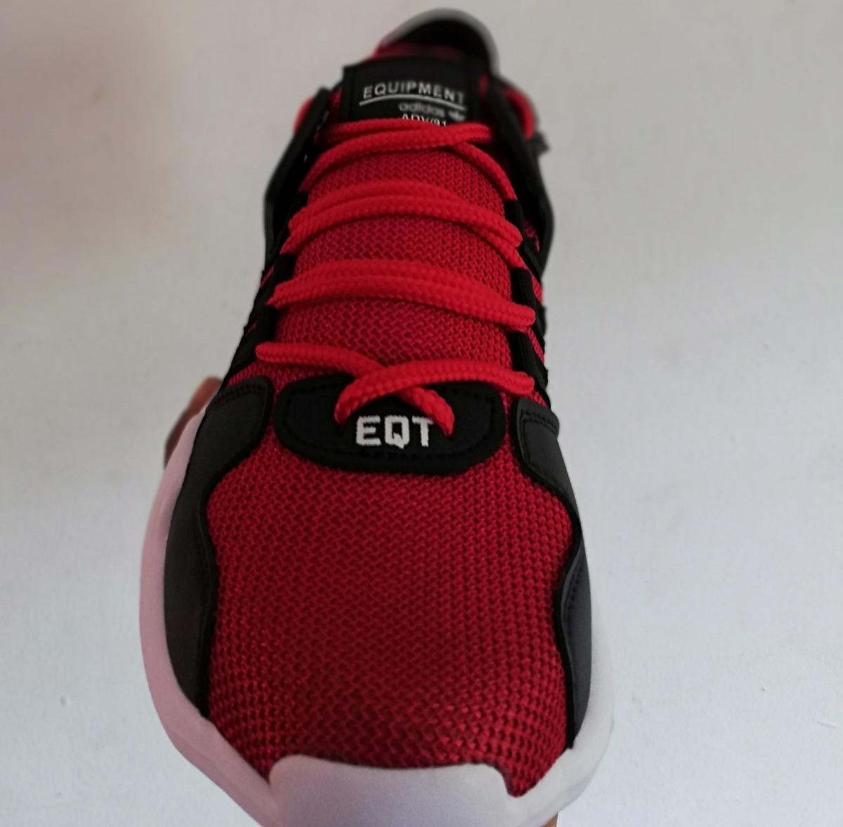 reputable site 7a412 f03df ... promo code for zapatos tenis adidas hombre mujer niño deportivo  calzado. cargando zoom. 38b97