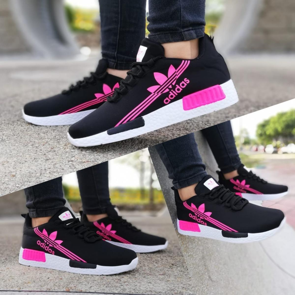 Tenis Cargando Deportivo Adidas X2 Niño Hombre Zapatos Zoom Mujer dPpdw0