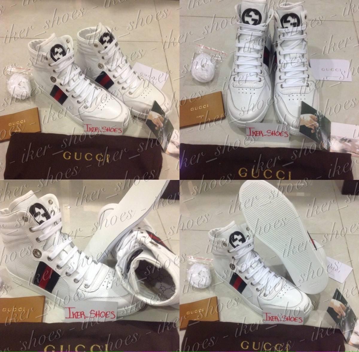94c306bc53c31 zapatos tenis bota botin louis vuitton gucci envió gratis. Cargando zoom.