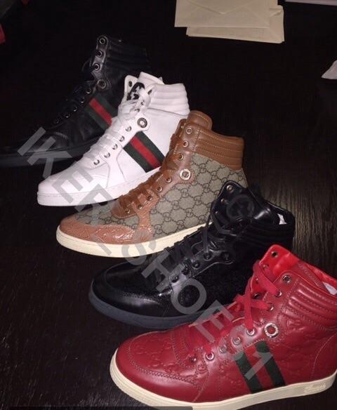 0986bf9b53b14 Zapatos Tenis Bota Botin Louis Vuitton Gucci Envió Gratis ...
