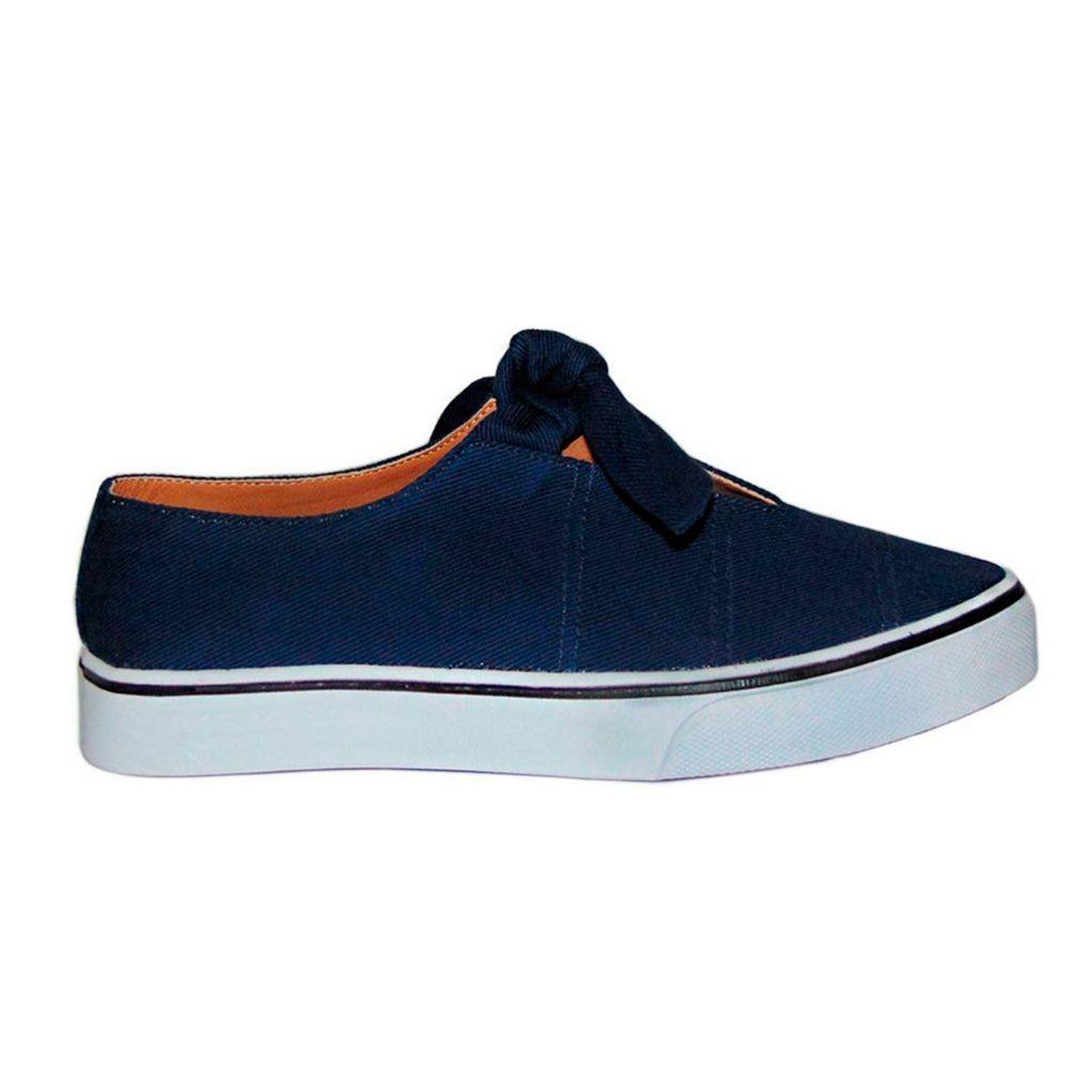 e4352836 Zapatos - Tenis Court 3002859 Mercedes Campuzano S959 - $ 127.400 en ...