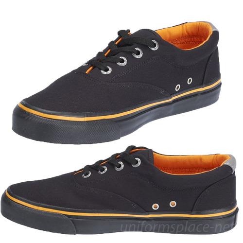 zapatos tenis harley davidson casual originales envio gratis