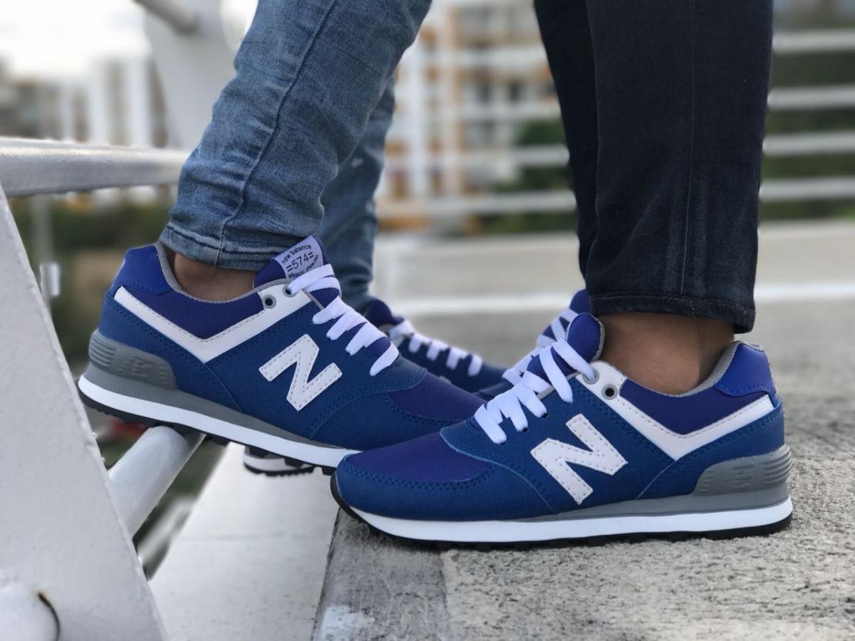482d2a8fd3006 Zapatos Tenis N Mayor Y Detal -   70.000 en Mercado Libre