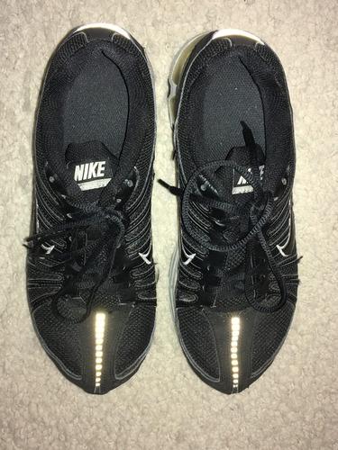 zapatos tenis nike