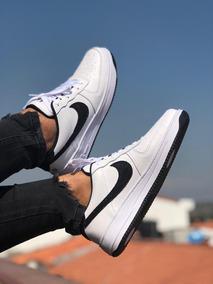 venta caliente barato materiales superiores envío complementario Tenis Nina Nike Ropa - Tenis Nike para Mujer en Mercado ...