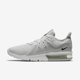 check out 54bb0 8f423 Zapatos Nike Air Max 97 Aliexpress - Tenis en Mercado Libre ...
