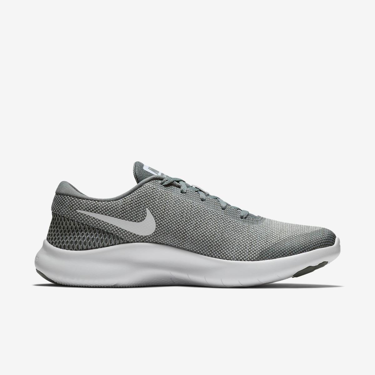 Zapatos Tenis Nike Flex Experience Rn 7 Hombre 100% Original