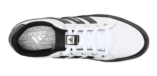 Zapatos Tenis P Golf adidas Adicross I V Golf Shoes Adulto
