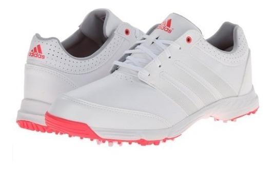 Zapatos Tenis P Golf adidas W Response Light Shoes P Dama
