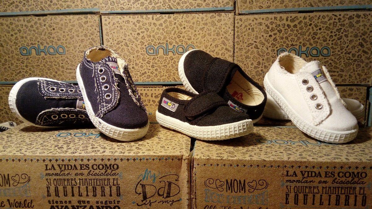 Slip Bebes Tipo ; Converse s Zapatos Para Tenis niñ amp; On qYnaU1O
