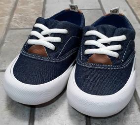 b66bdf4e9a16 Zapatos Melosos Para Bebe en Mercado Libre Colombia