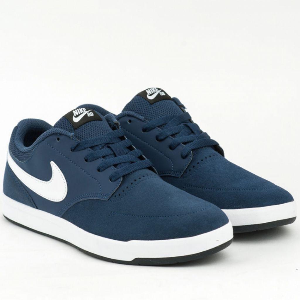 5 800 10 S959342 Fokus Nike Zapatos Talla En Sb 3096006 Tenis cF31uTJlK