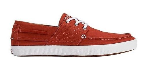 zapatos tenis tretorn promoción originales no converse vans