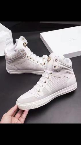 Tenis Versace Zapatos Versace Mercadolibre