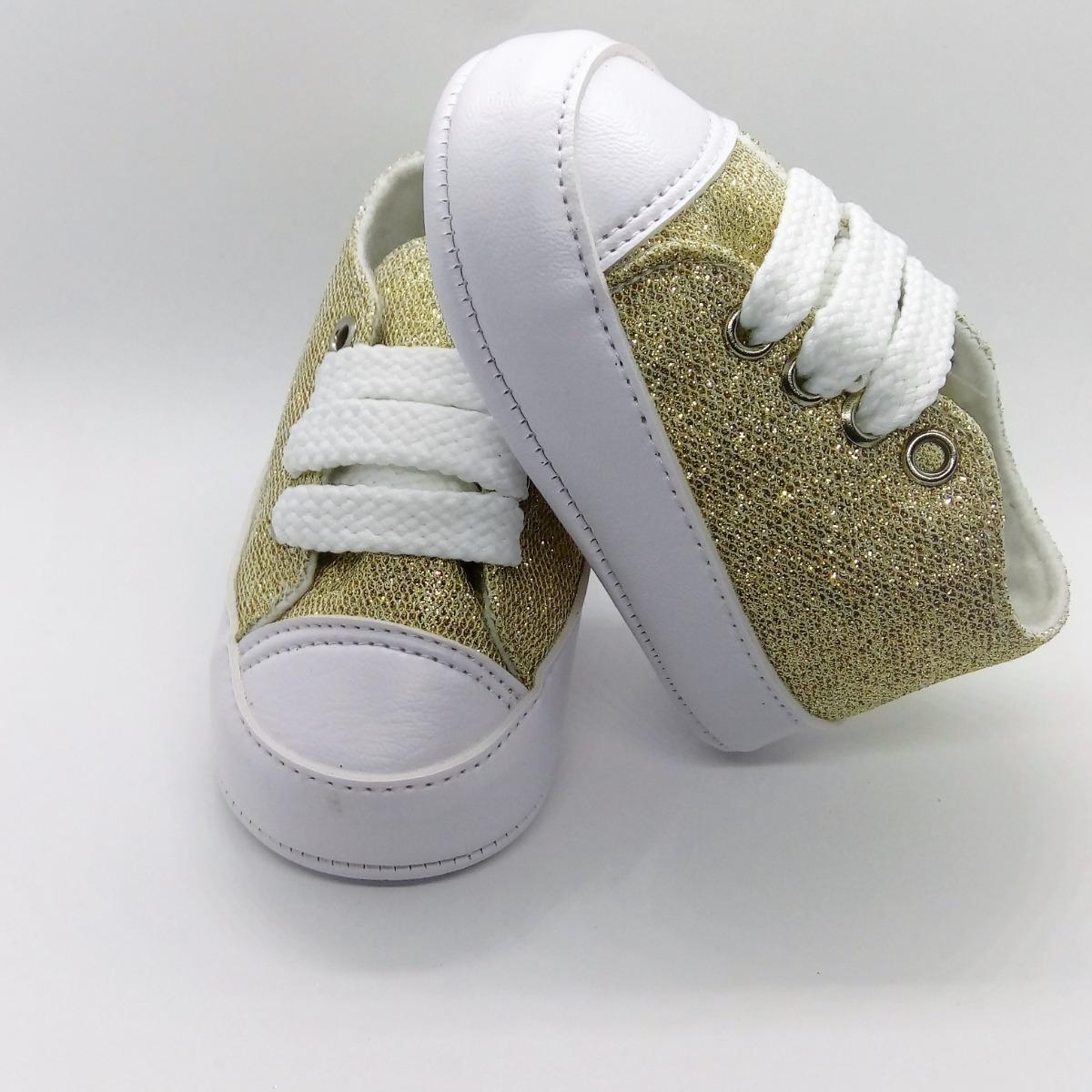 d9393fffb6387 zapatos tenis zapatitos bebe casuales niño niña colores moda. Cargando zoom.
