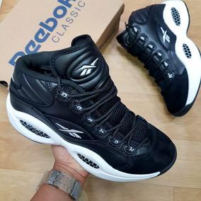 Para Hombre Caballero Dama Zapatos Y Tennis Botas Aq45Rj3L