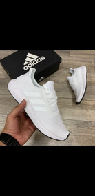 Adidas Podometro Zapatos Deportivos de Mujer en Nueva
