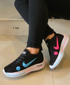 ba43372820c Local Palmira Valle Tennis Y Zapatos Deportivos Mujer Adidas - Ropa ...