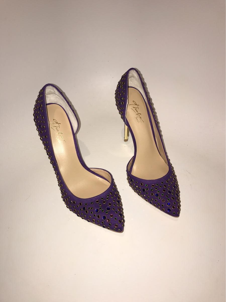 e33901a4 Zapatos Thalía Originales Elegante Fiesta 36 - $ 2.000,00 en Mercado ...