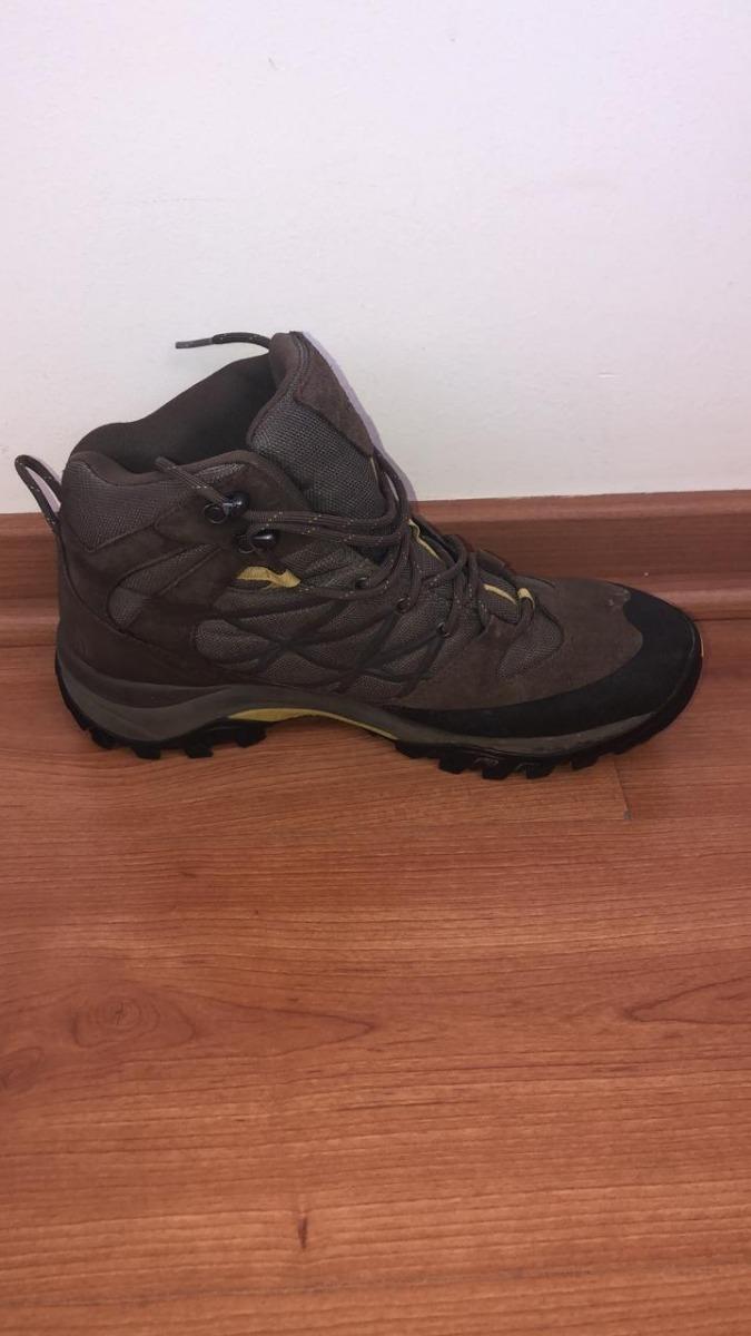 North The 000 Mercado 43eu Libre Face Talla Zapatos 50 En OA5qdOw