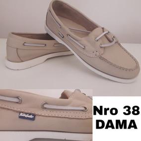92e04ac3588 Zapatos Thom Sailor Para Damas - Zapatos en Mercado Libre Venezuela