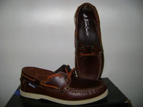 61c2c59709f Nebulizador Thomas 1121 - Zapatos en Mercado Libre Venezuela