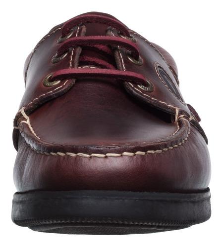 zapatos thom sailor caballero sidney
