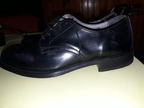 87b3dd32 Zapatos Vicini Made In Italy - Zapatos en Mercado Libre Argentina